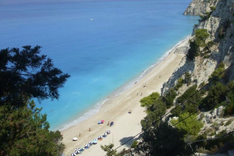 Noul premier al Greciei a declarat razboi turismului all-inclusive. Cum cred tour-operatorii ca vor reactiona rom�nii