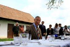 Ce s-a întâmplat după ce Prinţul Charles a lăudat România