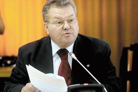 Câte miliarde de euro ne costă anual greşelile contabililor statului