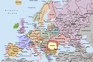 România a fost inclusă într-un clasament al celor mai bune ţări europene în care companiile se pot dezvolta rapid. Ce oportunităţi oferă ţara noastră