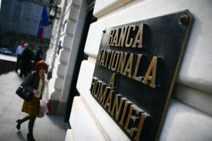Şeful Supravegherii din BNR: Suntem în continuare atenţi la Grecia; în patru luni nu se pot rezolva prea multe