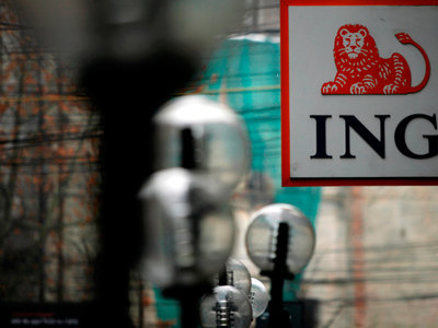 Profitul ING Bank a crescut în 2014 cu 19%
