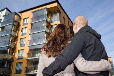 """Un român şi-a cumpărat un apartament de 2 camere prin """"Prima Casă"""", apoi a descoperit că nu îi ajunge spaţiul. Soluţia acestei probleme a apărut astăzi"""