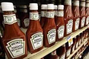 Kraft Foods şi Heinz au făcut un anunţ istoric. Ce decizie au luat cele două companii