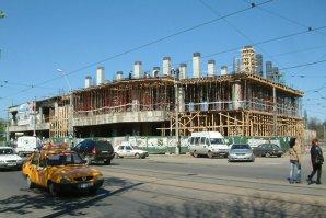 Un fond de investiţii chinez cu un buget de 500 de milioane de dolari intră în România