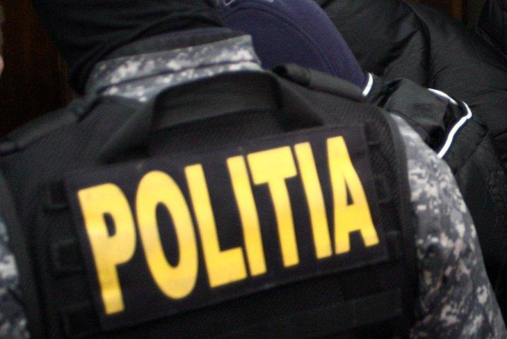 Doi comisari ai Gărzii de Mediu Bucureşti au călcat strâmb. Ce şpagă au cerut ca să închidă ochii la neregulile dintr-o firmă