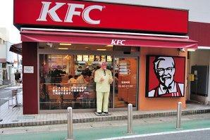 Un lanţ de restaurante fast food şi altul de pizzerii investesc sute de mii de euro la Braşov