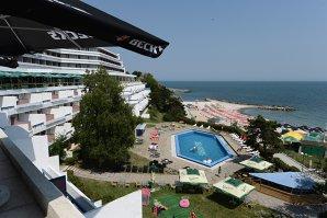 Cele mai scumpe 10 hoteluri scoase la vânzare în România