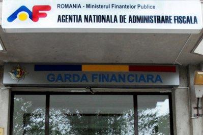 """Băncile, cazinourile, avocaţii şi agenţii imobiliari vor """"da cu subsemnatul"""" la ANAF în fiecare zi. Ce anunţ a făcut Guvernul"""