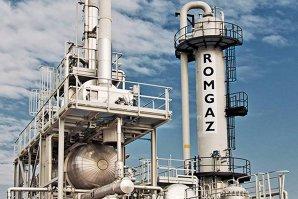 Romgaz a descoperit două noi zăcăminte de gaze