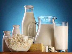 Constantin, despre anunţata scădere a TVA la lapte: Este posibil să scadă preţurile