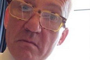 Un bancher a pierdut un JOB plătit cu MILIOANE DE DOLARI. Presa internaţională speculează că motivul ar fi aceste fotografii postate de fiica lui pe Instagram