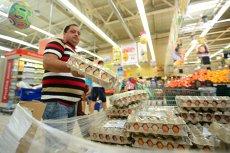 Într-o lună obişnuită, românii cumpără 120 de milioane de ouă, dar înainte de Paşte situaţia trece la alt nivel