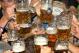 Secretul din spatele celui mai vândut tip de bere din România. Vânzările pur şi simplu AU EXPLODAT