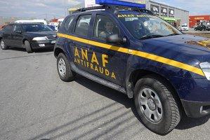 Aceşti inspectori ai ANAF au mers în control de 1 Mai. Ce au făcut apoi este de necrezut! Totul s-a aflat abia astăzi
