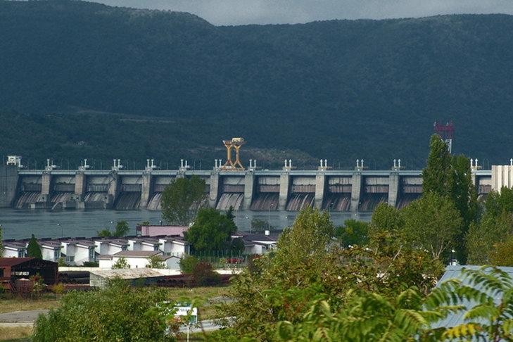 Hidroelectrica nu va ieşi din insolvenţă în acest an. Când estimează administratorul judiciar că se va întâmpla acest lucru