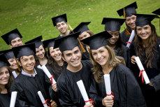 Şeful Continental: Trebuie să convingem părinţii că nu toţi copiii au nevoie de facultate