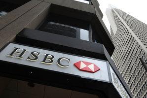 Uniunea Europeană şi Elveţia au luat o decizie istorică privind secretele bancare