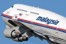 Prăbuşirea Malaysia Airlines. Anunţul făcut de de noul şef al companiei care a pierdut miliarde de dolari şi aproape 540 de pasageri într-o dublă tragedie aeriană