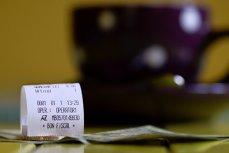 Surpriză la Loteria fiscală. Ce nouă metodă ar putea folosi românii pentru a participa la extragere