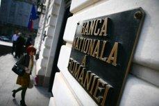 Profitul BNR din 2014, dublu faţă de cel al celei mai profitabile bănci comerciale din România. Cât câştigă un salariat BNR
