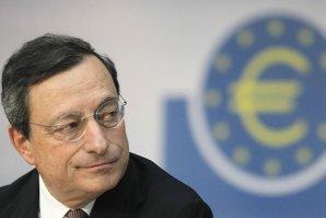Conducerea BCE se întruneşte în şedinţă extraordinară pentru Grecia