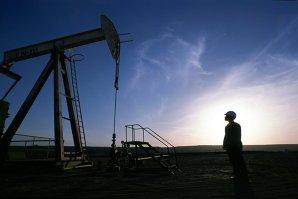 Criza din Grecia afectează preţurile petrolului. La ce nivel a ajuns petrolul Brent pe bursa din Londra