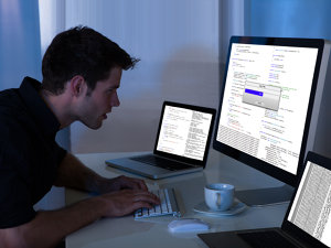 Avertismentul unei companii de consultanţă fiscală: Programatorii ar putea pierde până la 40% din venitul net actual. Mulţi vor pleca din ţară