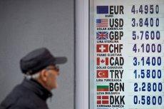 Veste bună pentru românii care au credite în FRANCI elveţieni: TB decide ca o româncă să-şi plătească creditul în CHF la cursul de la semnarea contractului