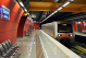Transportul public în Atena va fi gratuit încă o săptămână