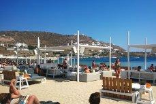 Doi turişti nemţi aflaţi în Grecia au refuzat să plătească biletul de autobuz. Explicaţia lor vorbeşte despre adevărul pe care grecii vor trebui să-l accepte în următorii ani
