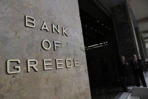 Grecia ar putea cere 24 de miliarde de euro într-o primă tranşă din noul împrumut