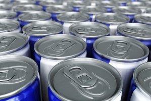 Acesta este cel mai bine vândut energizant din România, depăşind Red Bull şi Burn