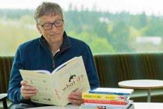 Un bărbat a devenit milionar după ce a studiat vieţile a 1.200 de oameni foarte bogaţi. A descoperit că toţi au un lucru în comun