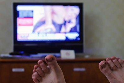 În hotelurile Hilton clienţii nu vor mai putea vedea filme pentru adulţi la televizor. Care este motivul