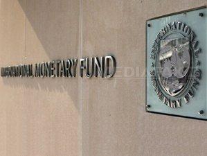 FMI, previziuni optimiste privind creşterea economică a României