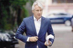 Ministrul Finanţelor promite o nouă mini-amnistie pentru români. Cine va beneficia de aceasta