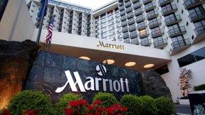 Tranzacţie de proporţii în industria hotelieră