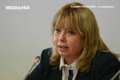Ministrul Finanţelor: Achiziţiile publice trebuie să devină un instrument de creştere economică. O reformă profundă este necesară