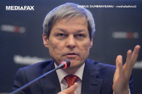 """ANALIZĂ ZF: Guvernul Cioloş """"sparge"""" în 2016 cu 16 miliarde de lei mai mult decât Ponta"""