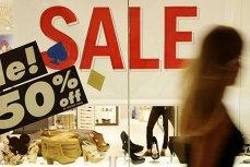 Cum au evoluat afacerile Zara în România, la nivelul anului trecut