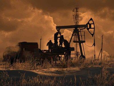 Ce se va întâmpla cu preţul petrolului în următorii zece ani