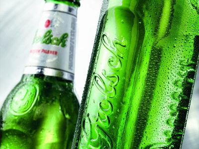 Japonezii vor să cumpere trei mărci celebre de bere.Care este suma oferită