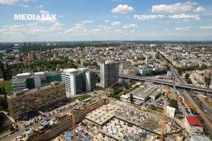 O nouă bancă din România a majorat avansul la creditele cu ipotecă