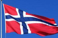 Ce a cumpărat Norvegia cu 22 de milioane de dolari din România