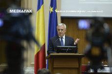 Cel mai mare risc pentru România, după Revoluţie încoace. Avertismentul lui Mugur Isărescu