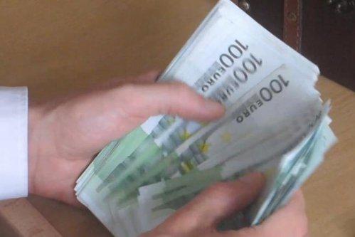 Este oficial: România nu mai trece la euro în 2019