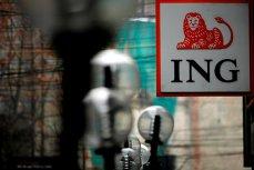 ING Bank majorează avansul la credite imobiliare