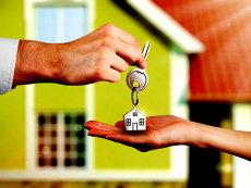 9 din cele mai mari 10 bănci majorează avansul la creditele pentru locuinţe
