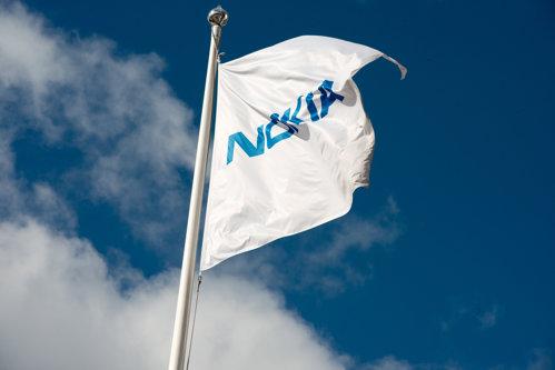 După trei ani Nokia revine pe piaţă. Cum vrea să recupereze poziţia de lider mondial în vânzarea de telefoane